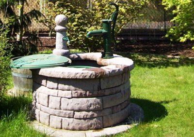 der_gartenbiber__gartenbrunnen