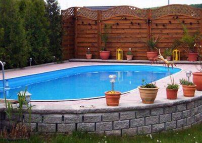 der_gartenbiber__pool