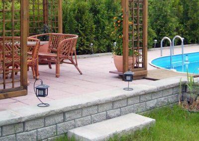 der_gartenbiber__terrasse-mit-pool