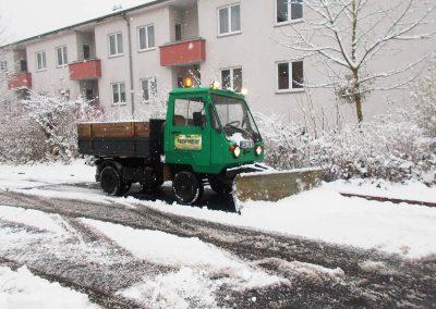 der_gartenbiber__winterdienst